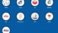 MEB'in Tüm Bilişim Portalları Tek Platformda Toplandı
