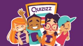 Web 2.0 Araçları: Quizizz – Ölçme ve Değerlendirme Aracı