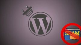 WordPress Spam Yorum Engelleme Yöntemleri