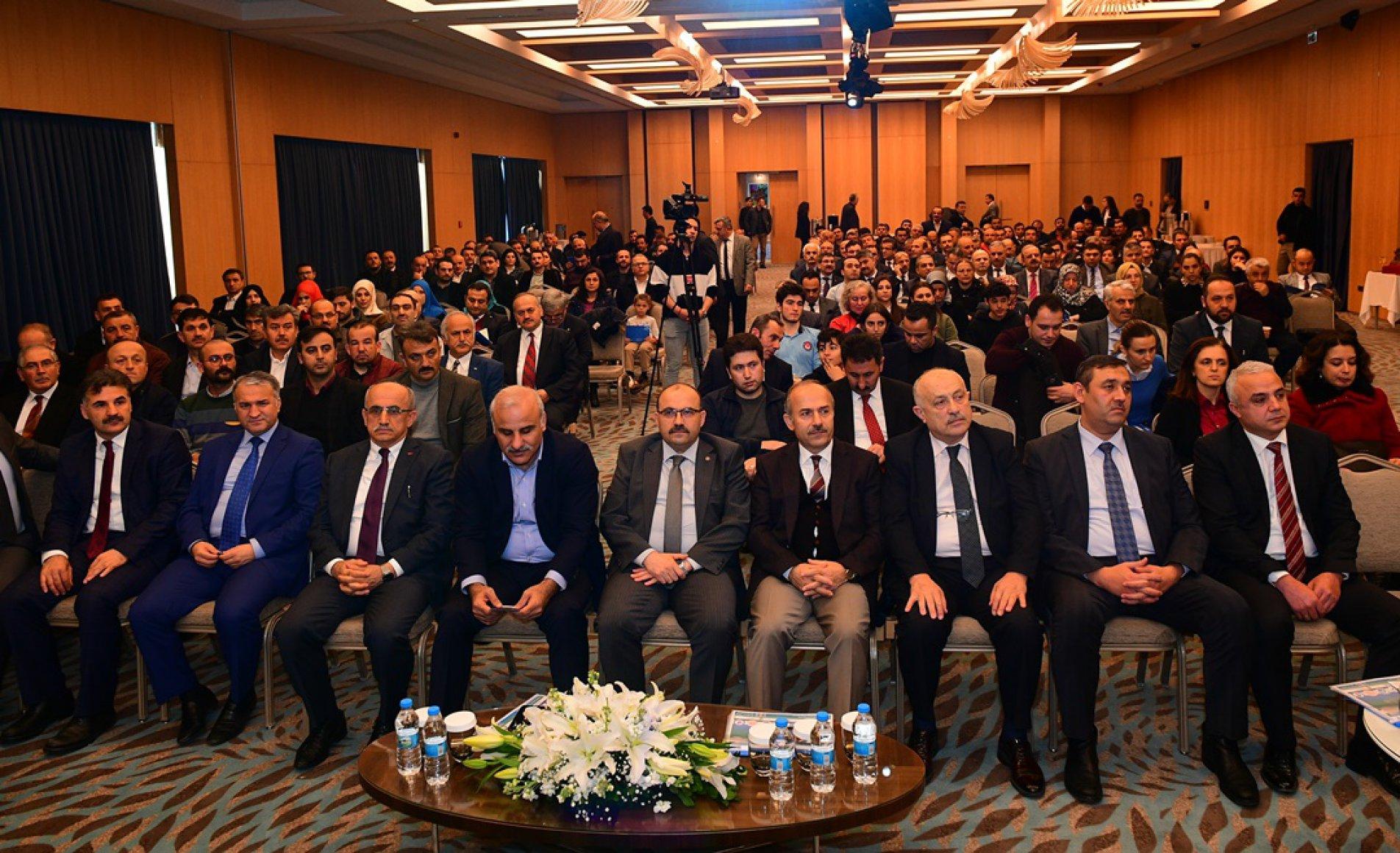 Photo of Trabzon Teknoloji Ligi (TEKNOLİG) Heyecanı Başladı…