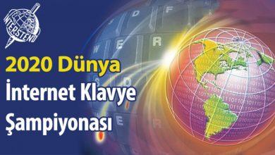 Photo of Türk Milli Klavye Takımımız Dünya Rekoru ve Sekiz Madalyayla Dünya Şampiyonu Oldu
