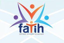 Photo of MEBBİS FATİH Projesi Envanter Modülü Oluşturuldu…