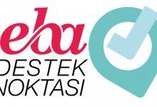 Photo of EBA Destek Noktası Afişleri ve Bilgi Formu